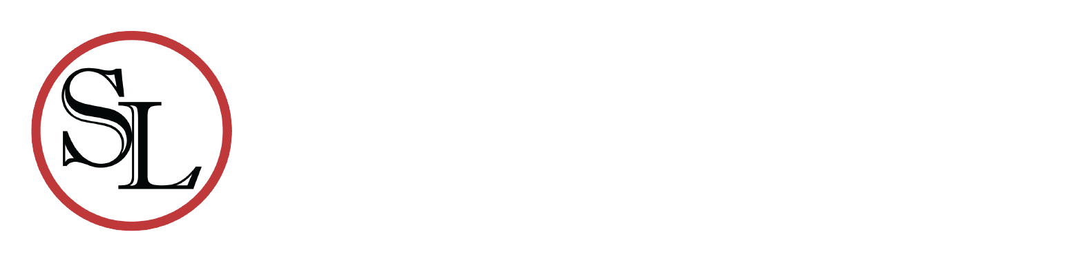 Service League of Crystal Lake Logo