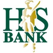 Home State Bank